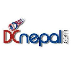DCnepal Net Worth