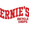 ErniesBikeShop