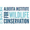 Alberta Institute For Wildlife Conservation