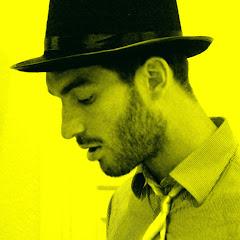Matteo Siroli - [Music Channel]