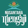 Nusantara Mengaji