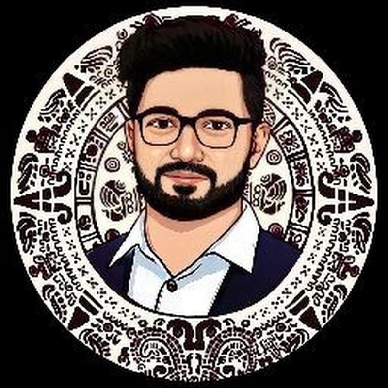 TechnoPedia (technopedia)