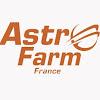 Astrofarm