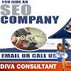 Diva Consultant