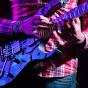 BruceGuitarMusic