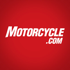 Motorcycle.com Net Worth