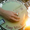 Ruddy Well Band