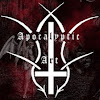 Apocalyptic Art Official Channel