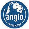 Anglo Piracicaba