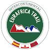 Eurafrica Trail