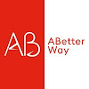 AB Cogeneration World