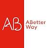 AB Cogeneration World
