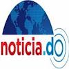 news do
