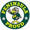 Peninsula Outlook