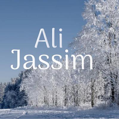 Ali Jassim | مصر VLIP-CLAN LV