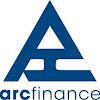 Arc Finance Ltd