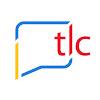 The Language Company