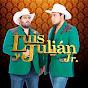 Luis Y Julian JR