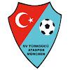 SV Türkgücü-Ataspor München e.V.