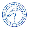 Russian Kynological Federation RKF