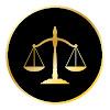 Legal Advice Philippines