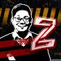 新神秘52區