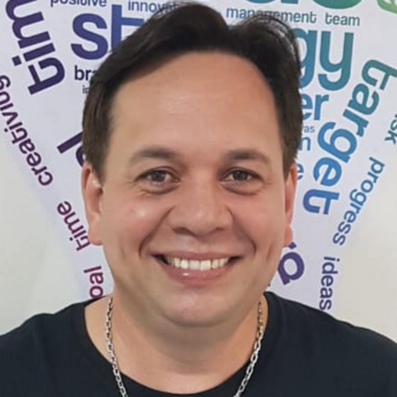 Michael Doni