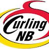 Curling New Brunswick