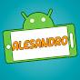 Alesandro Play Mobile