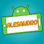 Alesandro Play Mobile