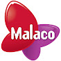 Malaco Sverige  Youtube video kanalı Profil Fotoğrafı