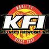 Kellners Fireworks Inc