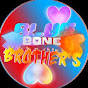 Blue Bone Brother's