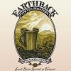 Earthback Coffee Roasters
