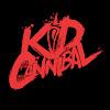 Kid Cannibal