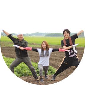 Nozomi's狩チャンネル YouTuber