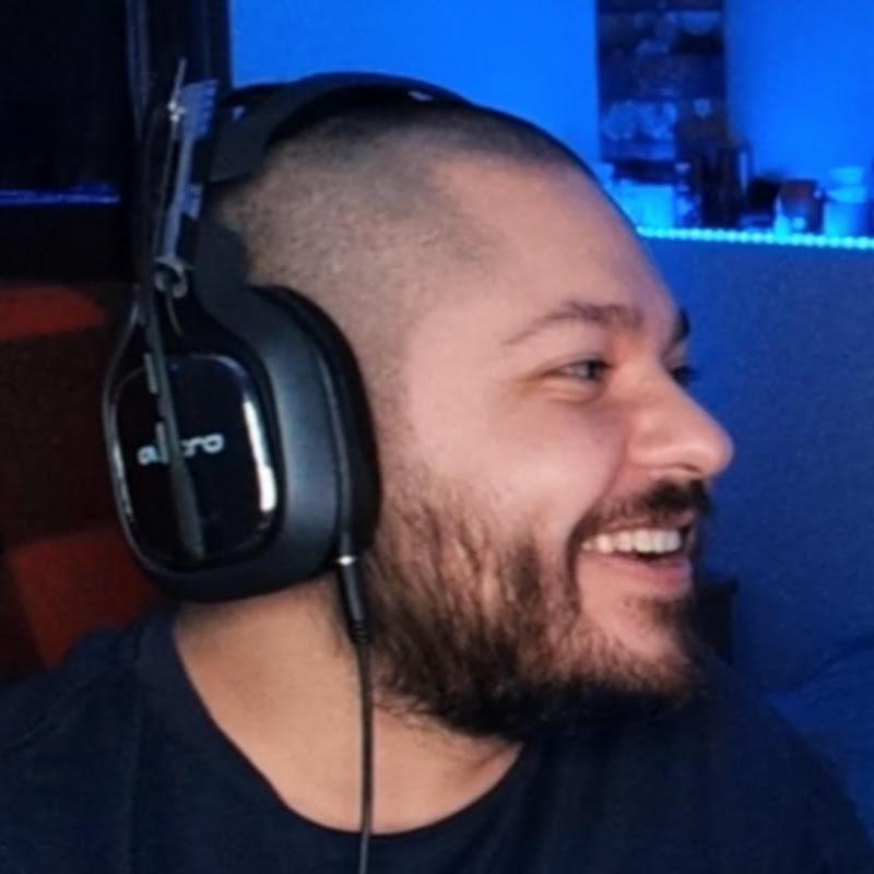 Clayton Howe