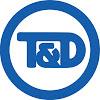 T&D - Electrical, Mechanical & Process
