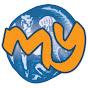 MyAegean