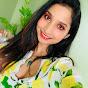 Christina Gomes (christina-gomes)