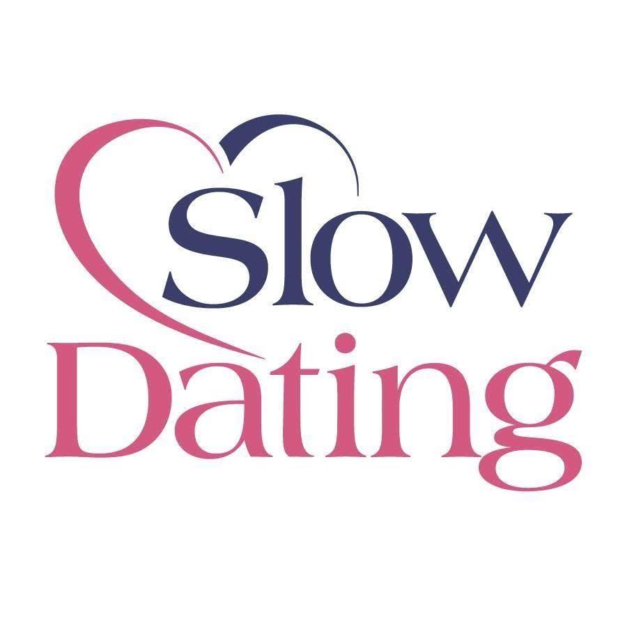 ati dating