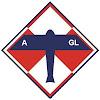 Aeroklub Gliwicki