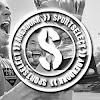 SportselectArendonk