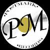 Postmark Records