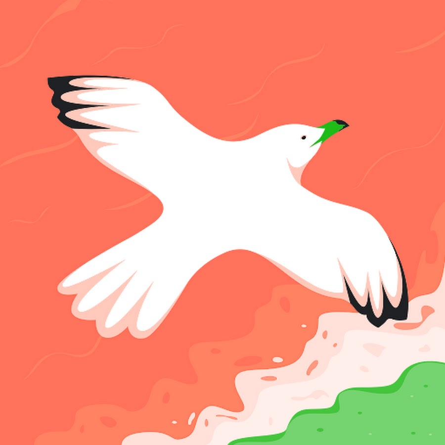 Deero News - 201Tube tv