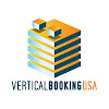 Vertical Booking USA
