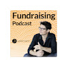 Fundraising Podcast