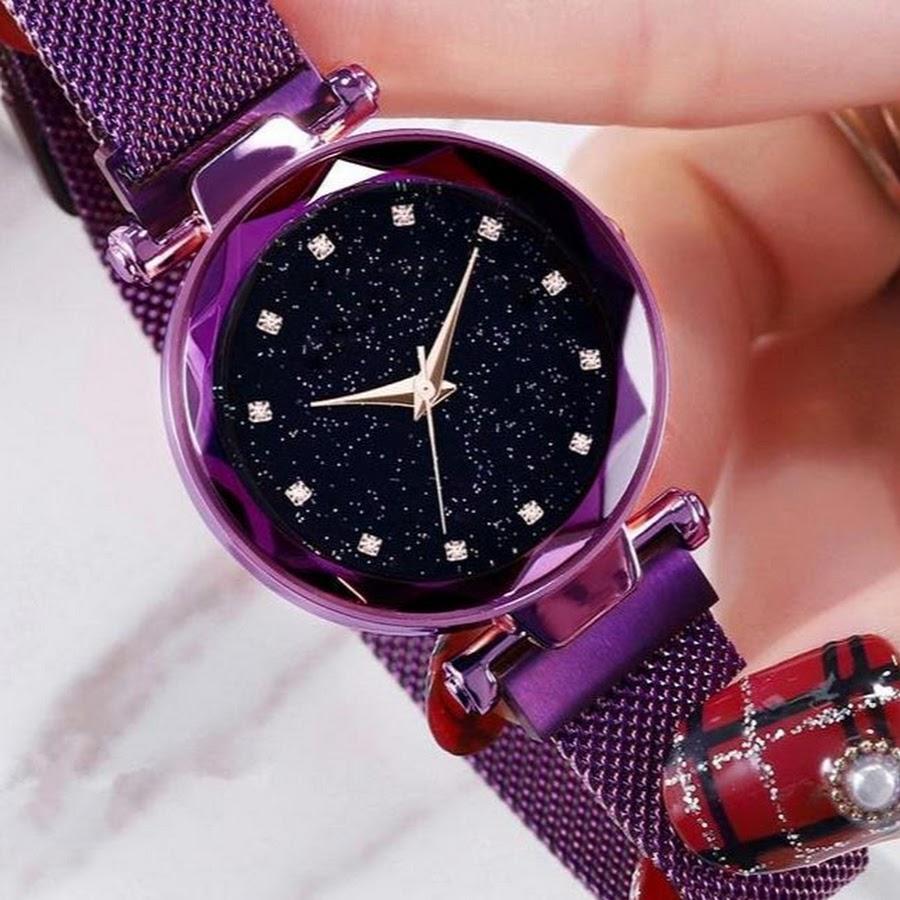 Часы Sky watch в Магадане