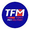 TFM Express Shipping LLC