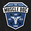 The Muscle Doc